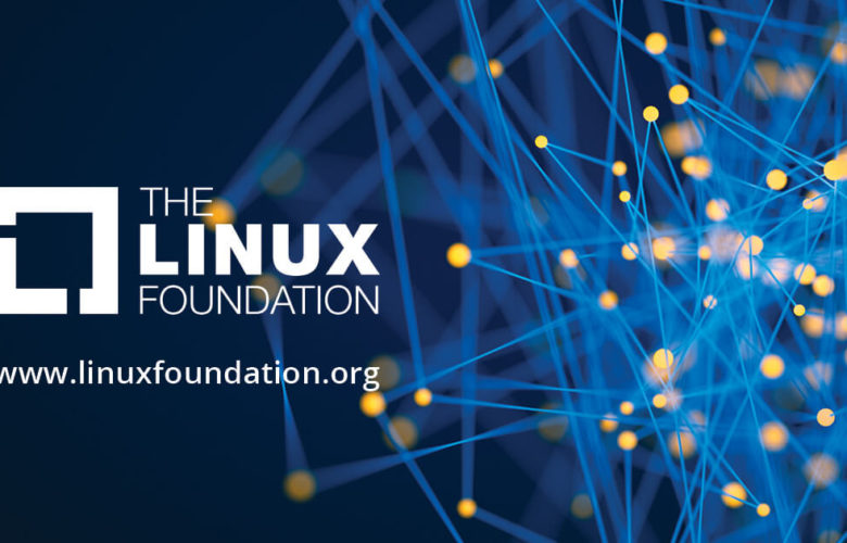Do you wish see the last news  of Linux foundation